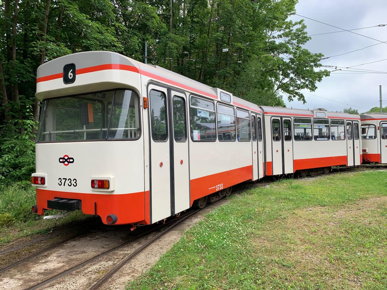 Bremen BW 3733